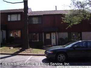 57 Pierpont Place, Staten Island, NY 10314