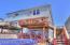 70 Longdale Street, Staten Island, NY 10314