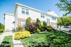 447 Lenevar Avenue, Staten Island, NY 10309
