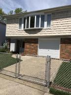291 Lathrop Ave, Staten Island, NY 10314