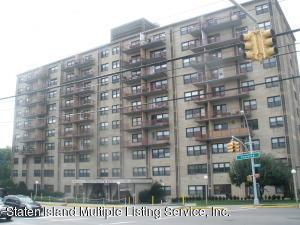 1000 Clove Road, 10m, Staten Island, NY 10301