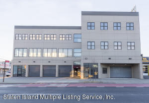 2000 Hylan Boulevard, Staten Island, NY 10306
