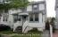 181 Lexington Avenue, Staten Island, NY 10302