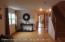 520 Tennyson Drive, Staten Island, NY 10312