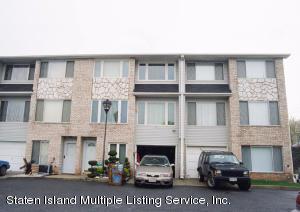 16 Brandis Lane, Staten Island, NY 10312