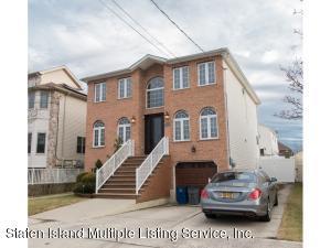 284 Darlington Avenue, Staten Island, NY 10312