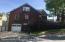 685 Tompkins Avenue, Staten Island, NY 10305