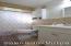 Rental Apartment Full Bath