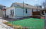 Gorgeous Renovated 2 Bedroom, 2 Bath Ranch Style Home in New Dorp. Possible 3 Bedroom.