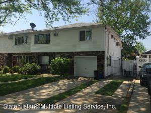 90 Armstrong Avenue, Staten Island, NY 10308