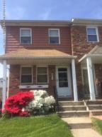 43 Watkins Avenue, Staten Island, NY 10312