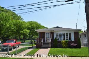 9 Bidwell Avenue, Staten Island, NY 10314