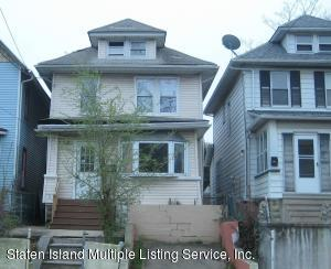 914 Post Avenue, Staten Island, NY 10302