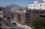 2155 Ocean Avenue, Brooklyn, NY 11229