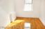 55 Austin Place, 3w, Staten Island, NY 10304