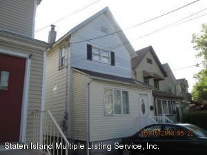 22 Walker Street, Staten Island, NY 10302