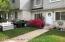1040 B Rathbun Avenue, Staten Island, NY 10309