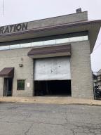 16 Shenandoah Avenue, A, Staten Island, NY 10314