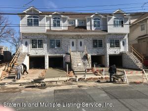 1985 Clove Road, Staten Island, NY 10304