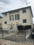 37 Norway Avenue, Staten Island, NY 10305