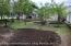 40 x 177 Friut trees and vegetable gardens