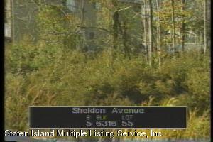 000 Sheldon Avenue, Staten Island, NY 10312