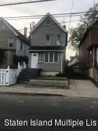 1659 Castleton Avenue, Staten Island, NY 10302
