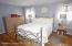 59 Kingsbridge Avenue, Staten Island, NY 10314
