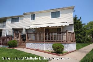 454 Caswell Avenue, 2