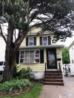 359 Ridgewood Avenue, Staten Island, NY 10312
