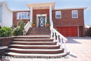 238 Merrill Avenue, Staten Island, NY 10314