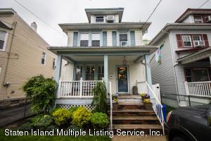 62 Decker, Staten Island, NY 10302