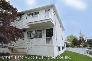 91 Redgrave Avenue, Staten Island, NY 10306