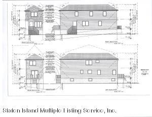 80 Holland Avenue, Staten Island, NY 10303