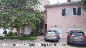 57 Harbour Court, Staten Island, NY 10308