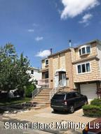 265 Brookfield Avenue, Staten Island, NY 10308