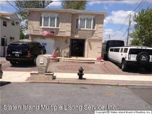 65 Boone Street, Staten Island, NY 10314