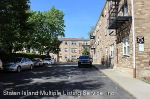 165 Cromwell Avenue, 1b, Staten Island, NY 10304