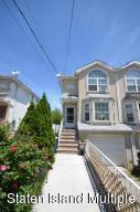 221 Buel Avenue, Staten Island, NY 10305