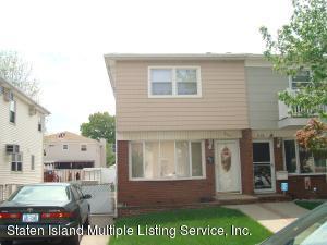 320 Hamden Avenue, Staten Island, NY 10306
