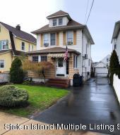 767 Delafield Avenue, Staten Island, NY 10310