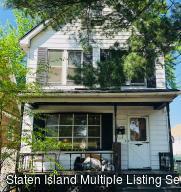 80 Erastina Place, Staten Island, NY 10303