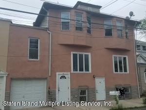 28 Hett Avenue, Staten Island, NY 10306