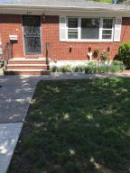 393 Colon Ave, Staten Island, NY 10308