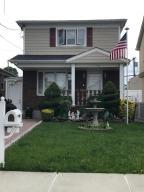 123 Jerome Road, Staten Island, NY 10305