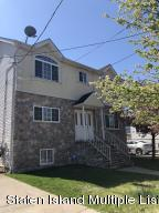 372 Craig Avenue, Staten Island, NY 10307