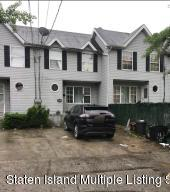 12 Bailey Place, Staten Island, NY 10303