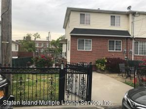 25 Susan Court, Staten Island, NY 10304