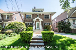 112 Riegelmann Street, Staten Island, NY 10302