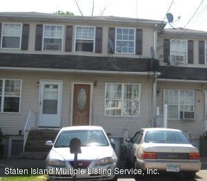219 Granite Avenue, A, Staten Island, NY 10303
